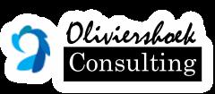 Oliviershoek Consulting