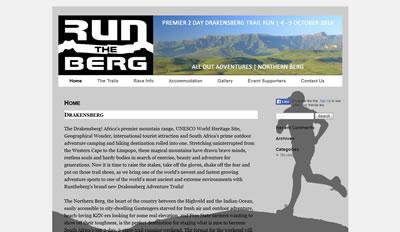 portfolio-runtheberg