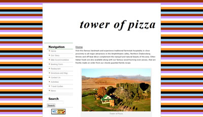 portfolio-towerofpizza